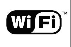 """科普一下,助你了解更专业的""""WiFi"""""""