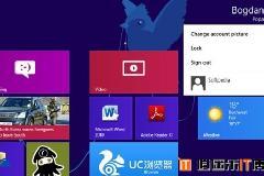 Win8.2无缘2014,Win8.1 Update1 顶上