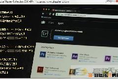 Adobe CS6 简体大师版 v3.1c赢政天下2013新版附aobde CS6各版本 多语言版