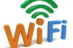 WIFI配置实用教程之-绑定MAC地址防止蹭网法