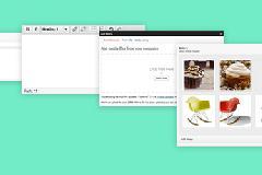 Advanced Custom Fields – 超级wordpress自定义字段插件中文版