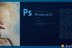Adobe Photoshop CC 2014.2.2 X64位 赢政天下 独立特别版特别版最新免费下载地址