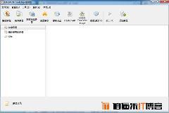 强大虚拟光驱DAEMON Tools Pro 6.1.0.0484简体中文特别版+注册机免费下载