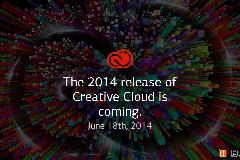 赢政天下 Adobe CC Family 2014 V4.7 Final 大师版 最终纪念版 最新免费下载地址