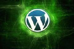 wordpress如何代码创建管理员账户(盗版主题后门)
