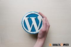 WordPress Hosting 建站空间精选,最多人推荐的五个国外虚拟主机方案