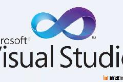 Visual Studio 2015简体中文企业版/专业版64位32位免费下载【附有效激活码】
