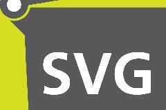 在web网页中使用SVG图片详细方法