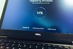 Windows 10更新、系统重装与激活指南