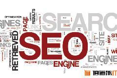 网站搜索引擎SEO优化的3个关键点