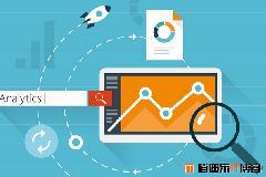 15条移动网站页面优化小建议:响应式、精简等