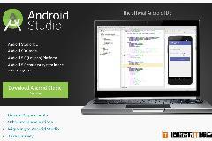 史上最详细的Android Studio系列教程(3)——快捷键全面解析