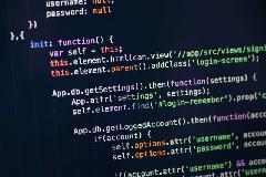 线上快速分享程式码,支援多人协作即时编辑CodePile
