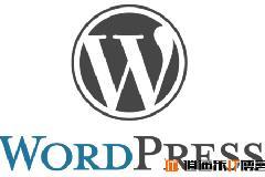 【debug】wordpress提示Missing argument 2 for wpdb::prepare()报错问题修复