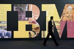 谈IBM和传统IT的沦落