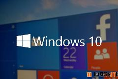 Windows10 最新无限重装数字密钥KEY