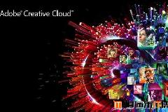 嬴政天下Adobe CC 2018.x简体中文Mac/Win版软件集合特别版免费下载