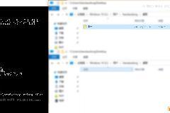 怎么隐藏文件夹让别人找不到?巧妙隐藏电脑文件技巧