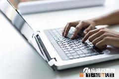 键盘打字音效怎么设置 让键盘打字发出机械键盘声音方法