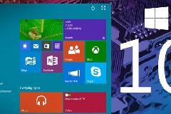 Win10安装KB3105208补丁出现蓝屏死机解决办法