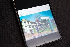 win10 mobile单手操作视频教程