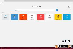 Edge浏览器怎么设置主页 主页设置图文教程