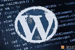 【新手必看】WordPress快速建站教程