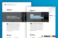 WordPress 5.0.3 发布,修复37个错误