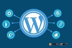 """WordPress 5.8 新增 """"Update URI"""" 插件头,第三方插件可以自建更新系统"""